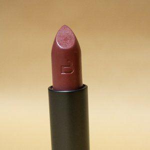 Bite Lipstick - Musk